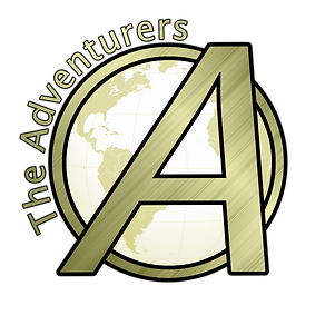 The Adventurers Logo.png