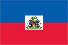 haiti-flag.jpg