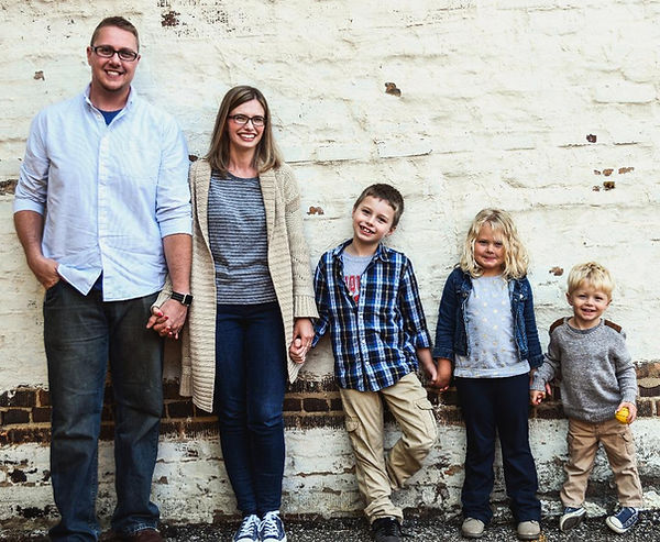 Reese Family Photo.jpg