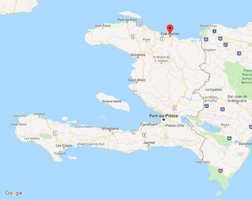 Haiti Map - Cap-Haiten Pin.jpg