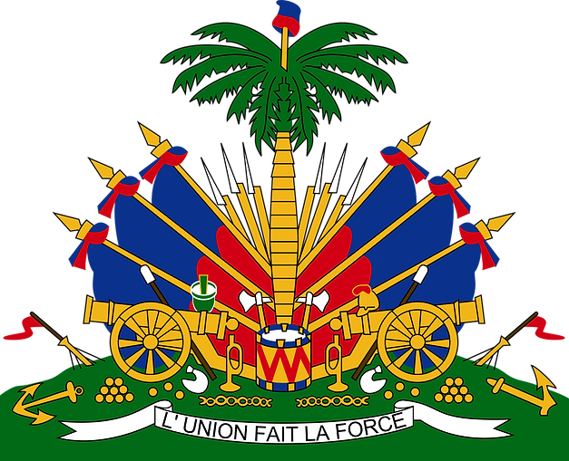 1280px-Coat_of_arms_of_Haiti.svg.png