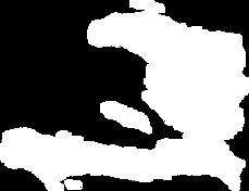 haiti-outline-white.png