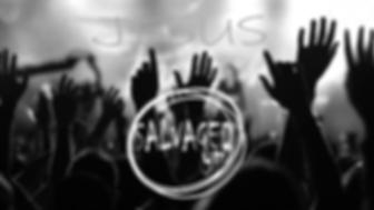 HandsRaised(w_logo).PNG