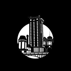 AD logo black.png