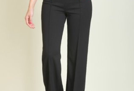 "The Signature ""Bombshell"" High Waist Pants"