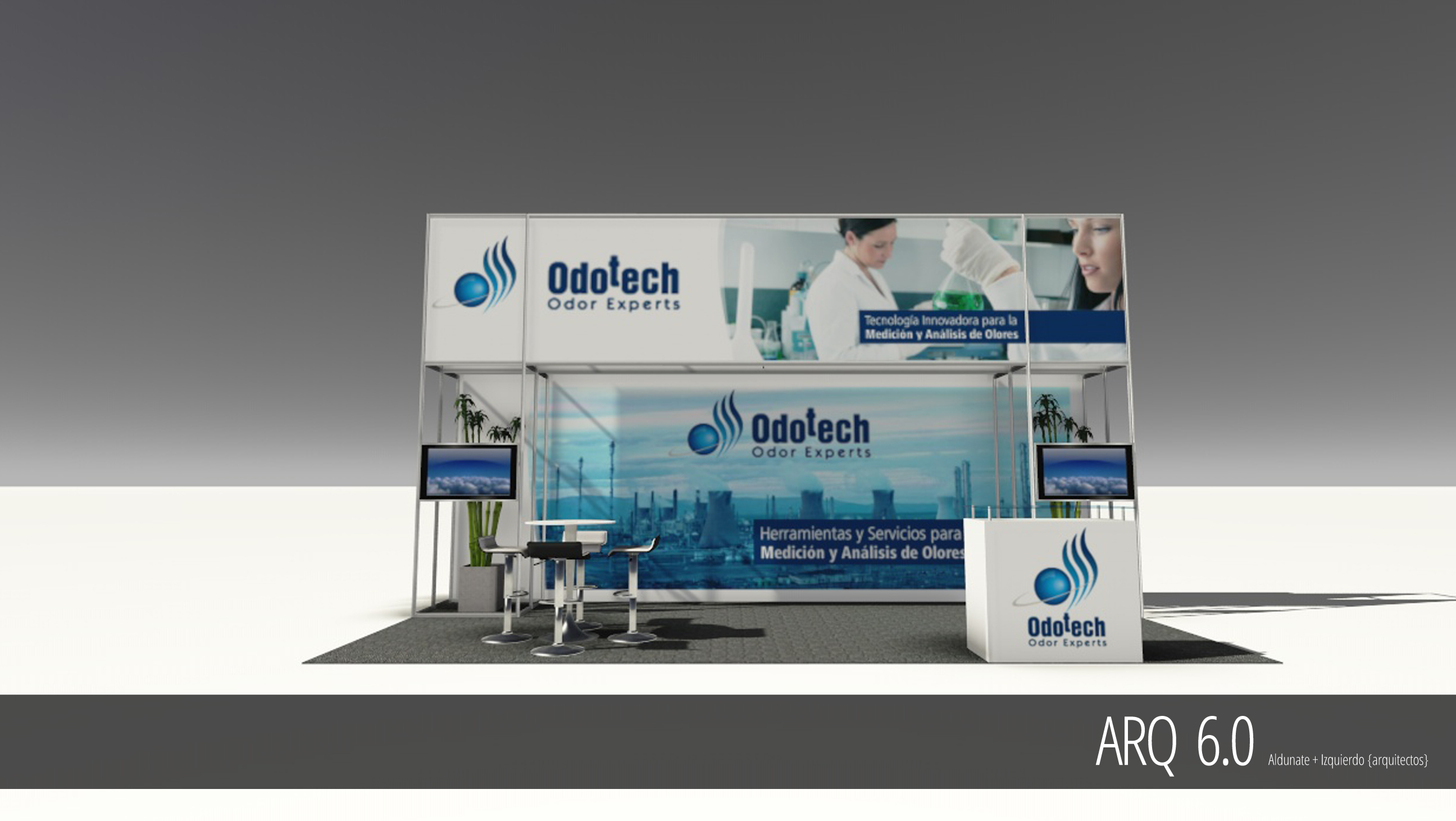 ARQ 6 - Odotech Expo AmbientAL - 02.jpg