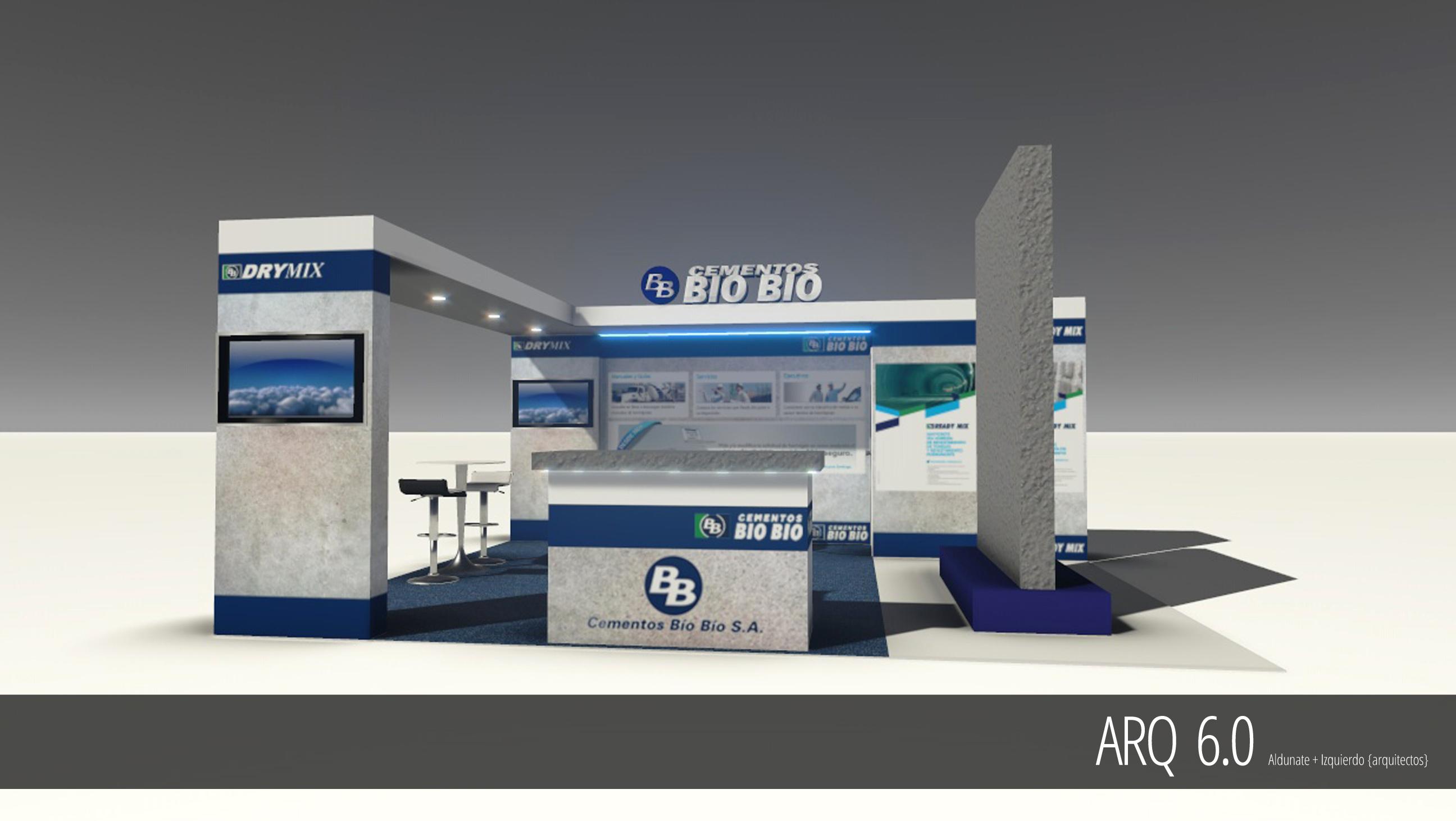 ARQ 6 - Cementos BioBio Edifica 01.jpg