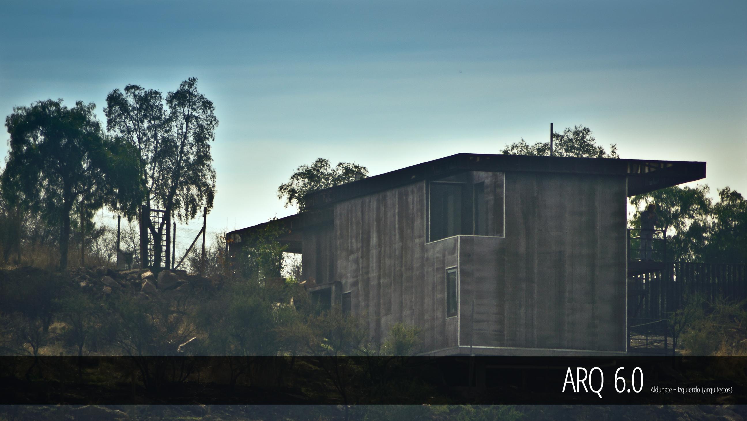 Arq6 - Casa Balmaceda 10.jpg