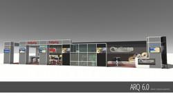 ARQ 6 - Teknip Expocorma - 04.jpg