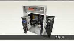 ARQ 6 - Acerline Edifica 01.jpg