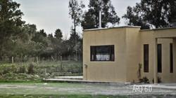 Arq6 - Casa Palma