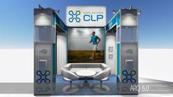 Stand CLP Implantes - Congreso SHOT