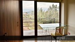 Arq6 - Casa Balmaceda 12.jpg