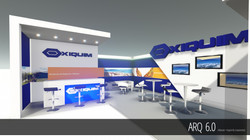ARQ 6 - Oxiquim Expocorma - 03.jpg