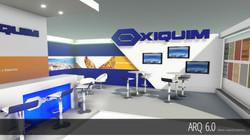 ARQ 6 - Oxiquim Expocorma - 02.jpg