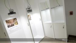 Arq6 - Showroom Kowa