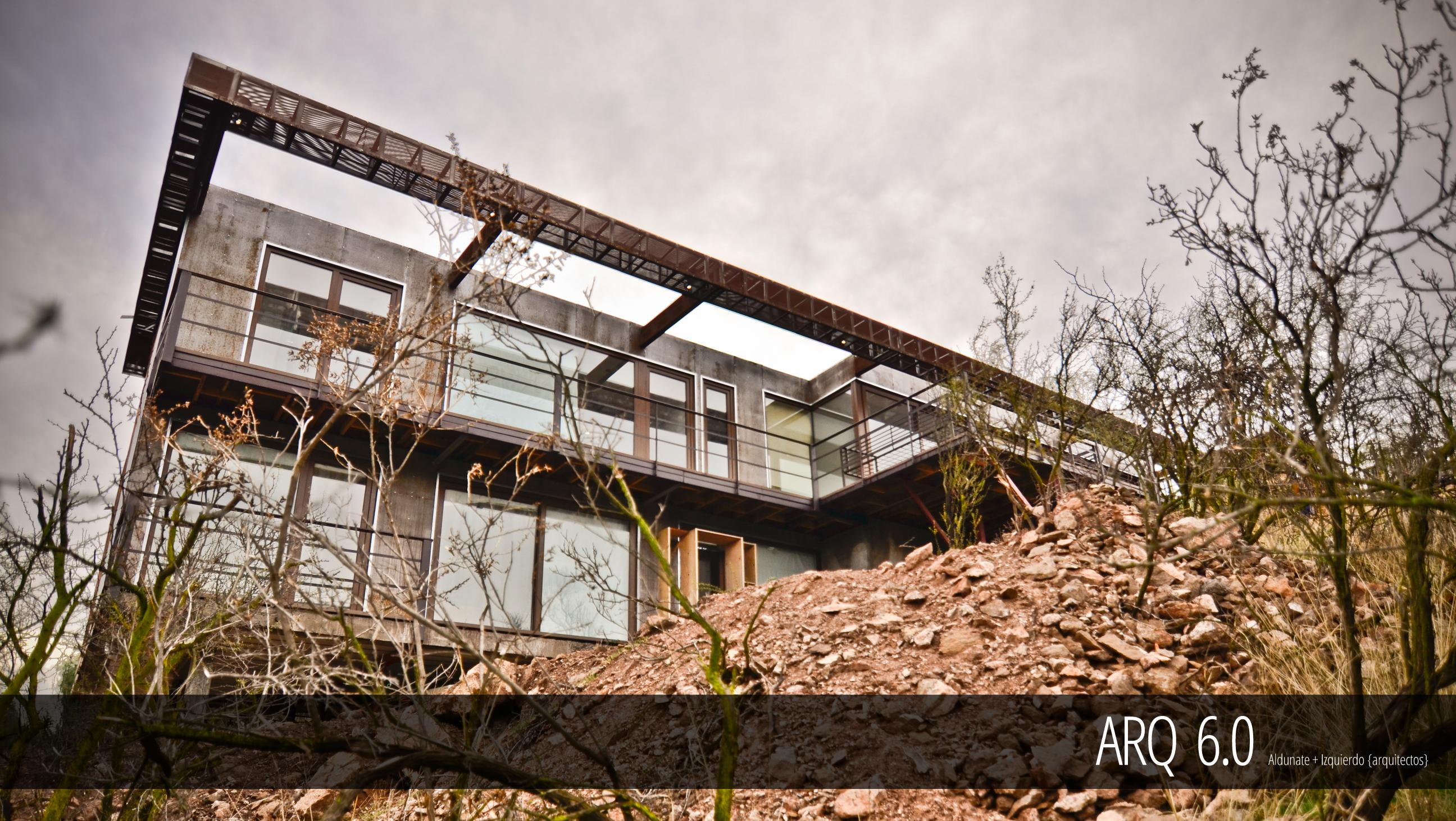 Arq6 - Casa Balmaceda 06.jpg
