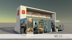 ARQ 6 - Ejercito de Chile - Exponaval (6).jpg