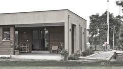 Arq6 - Casa Elzo Montero 09