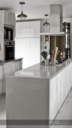 Arq6 - Casa Elzo Montero 28