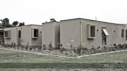 Arq6 - Casa Elzo Montero 06