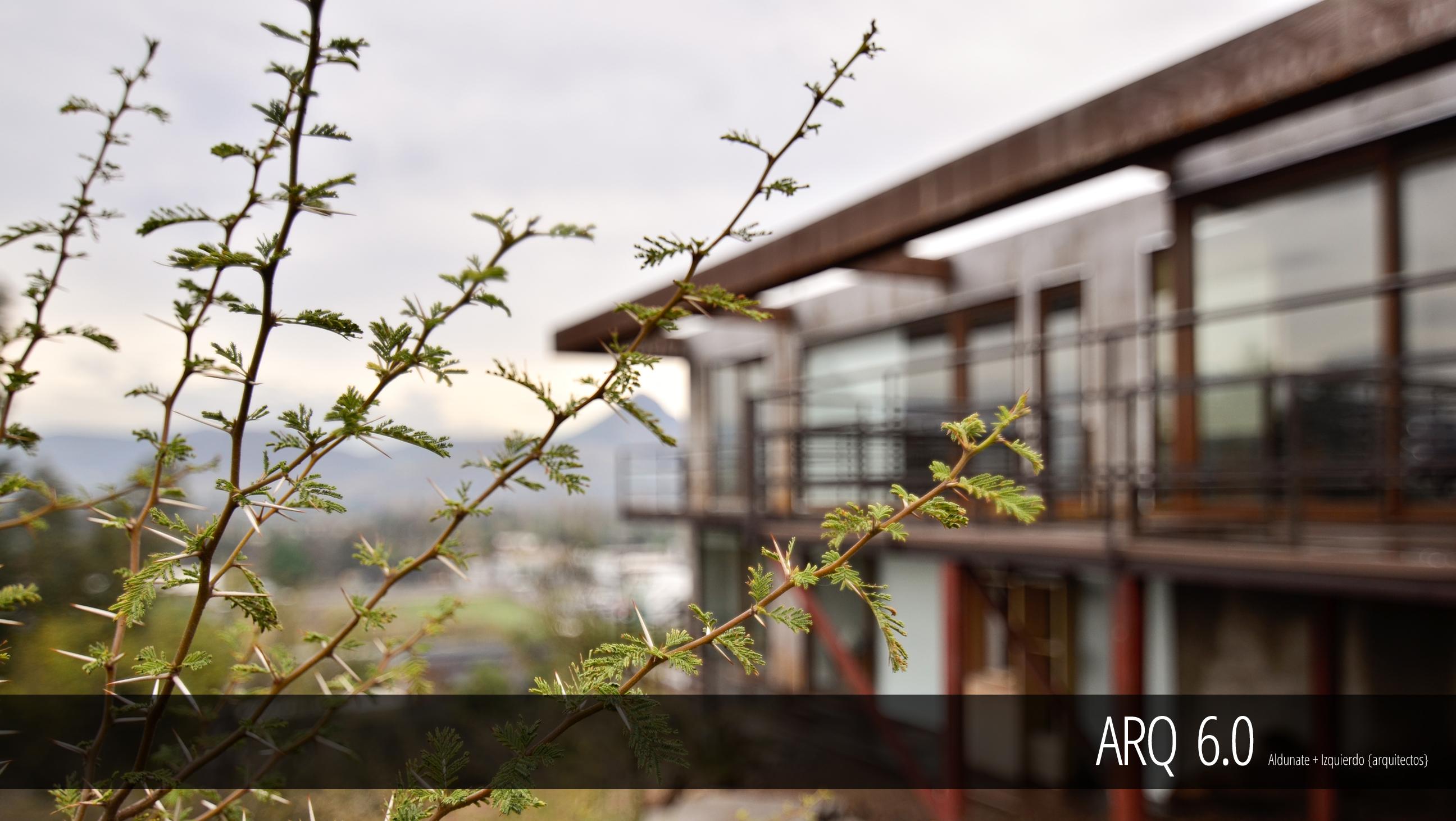 Arq6 - Casa Balmaceda 04.jpg