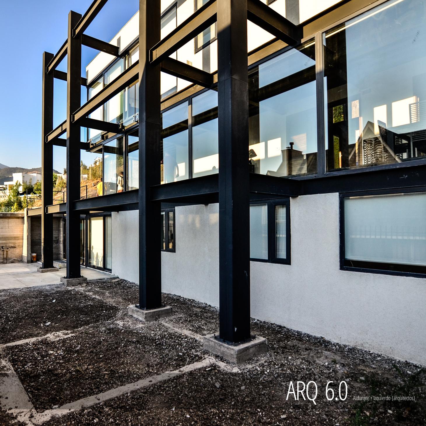 Arq6 - Casa Leal - 15.jpg