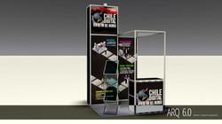 ARQ 6 - Chile Digital 2x2.jpg