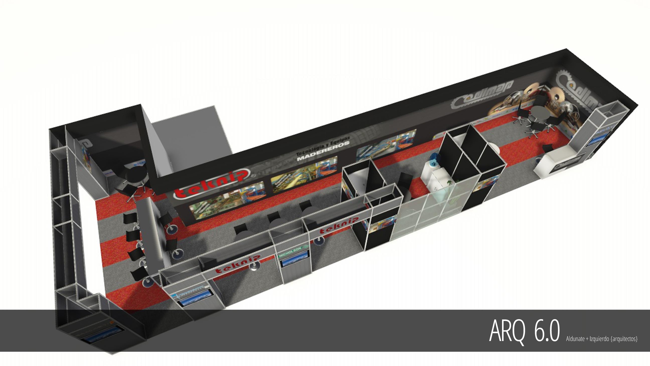 ARQ 6 - Teknip Expocorma - 01.jpg