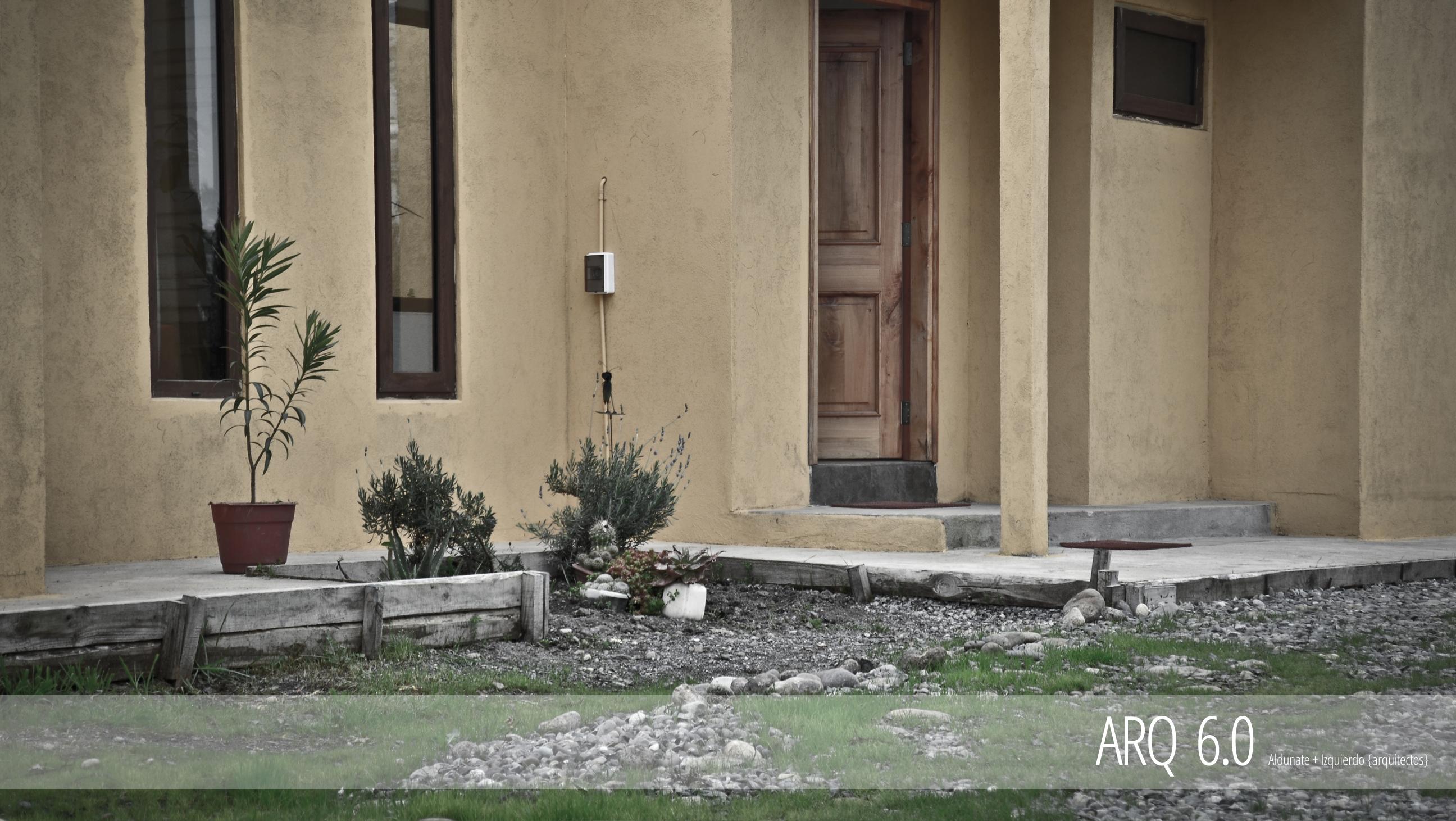 Arq6 - Casa Palma 02.jpg