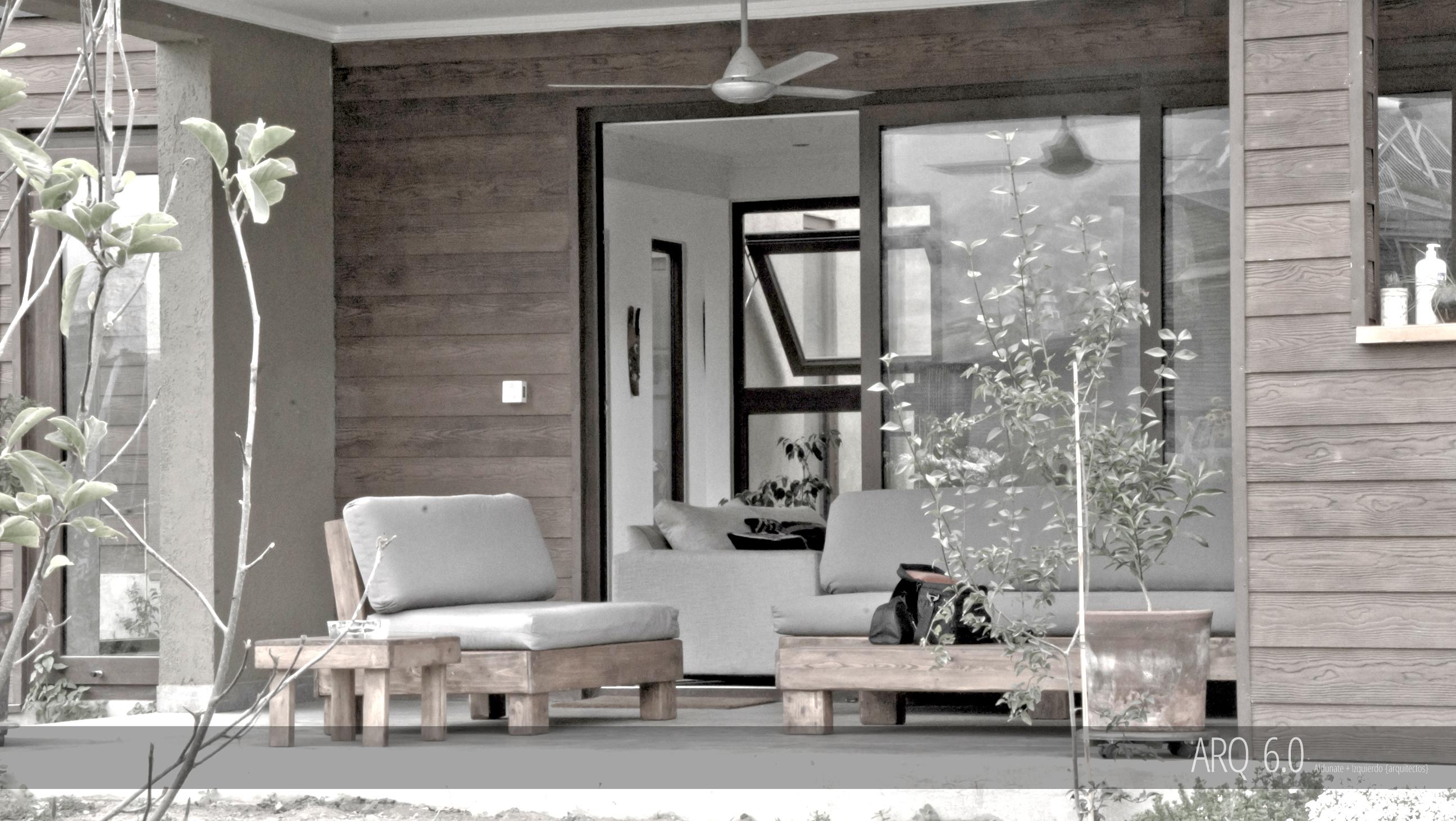 Arq6 - Casa Elzo Montero 02