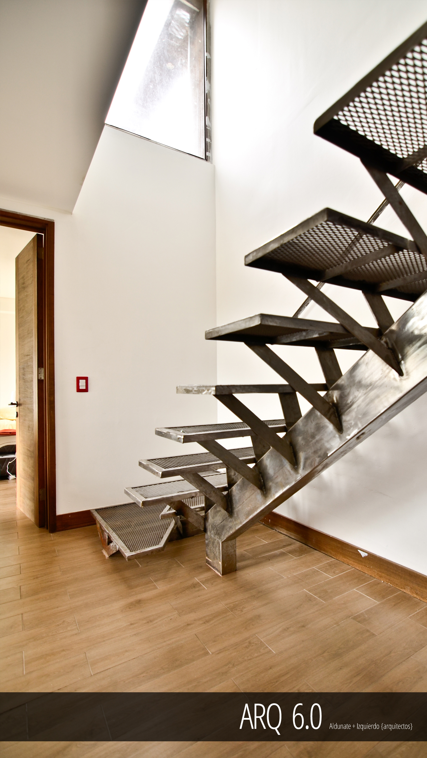 Arq6 - Casa Balmaceda 22.jpg