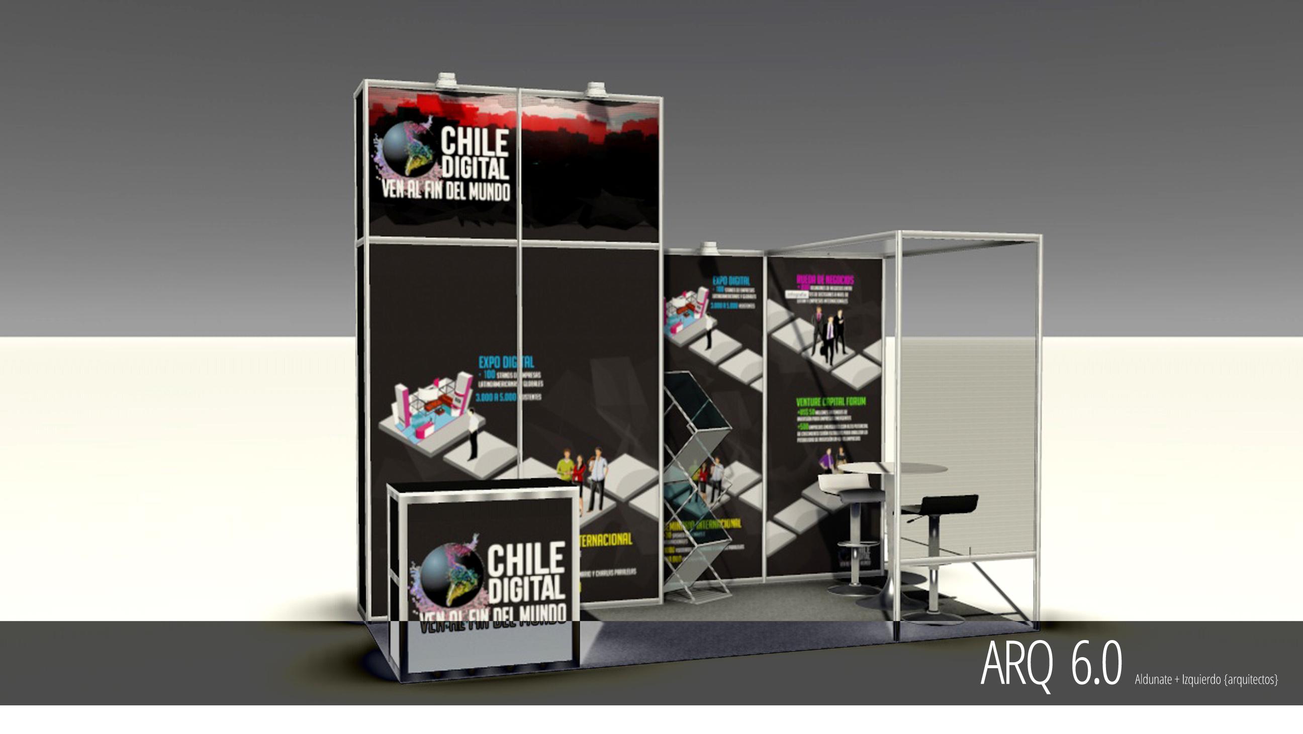 ARQ 6 - Chile Digital 4x2.jpg