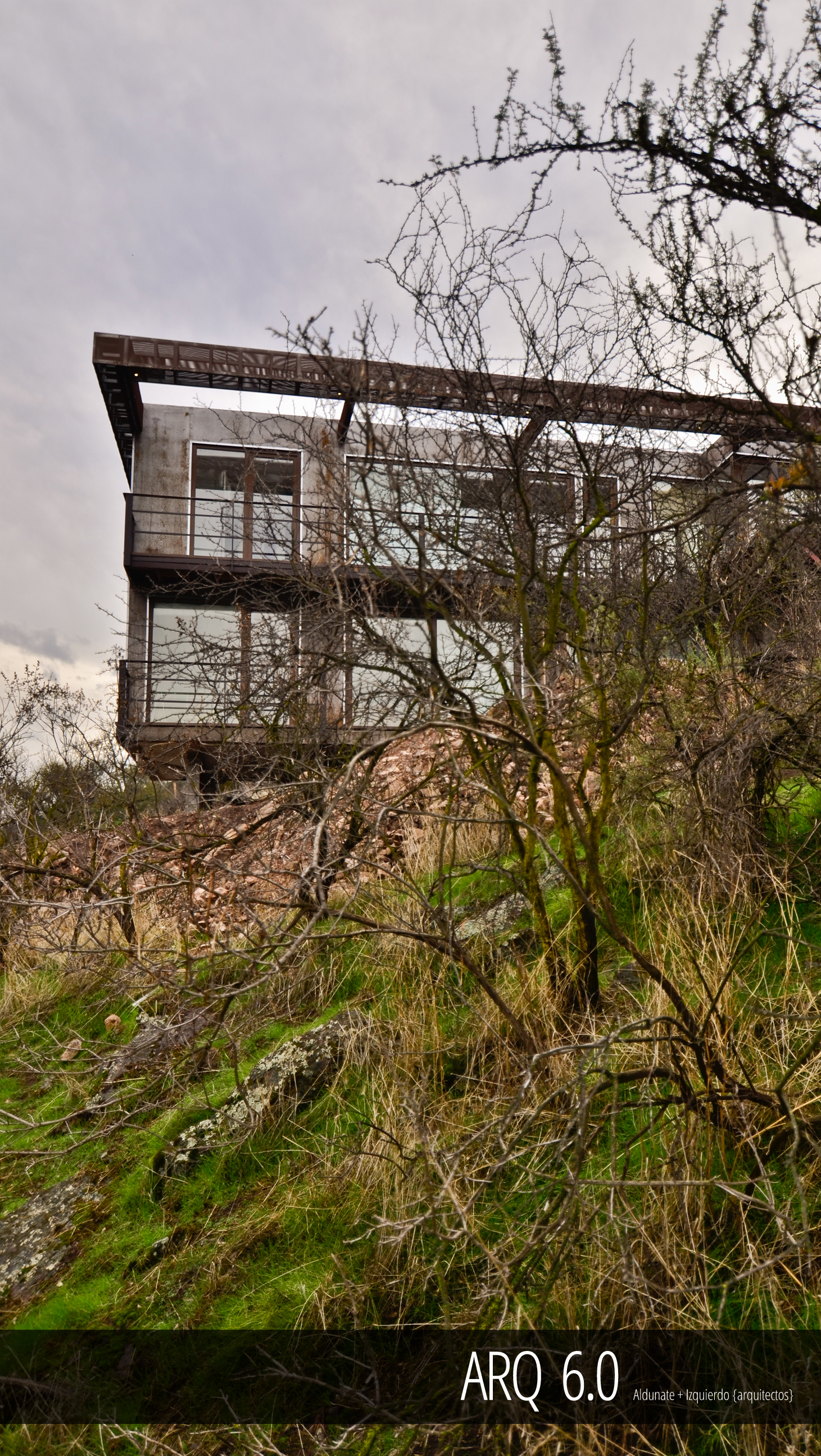 Arq6 - Casa Balmaceda 24.jpg