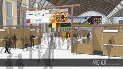 ARQ 6 - Expo Mundo Rural - 02.jpg