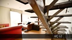 Arq6 - Casa Balmaceda 02.jpg