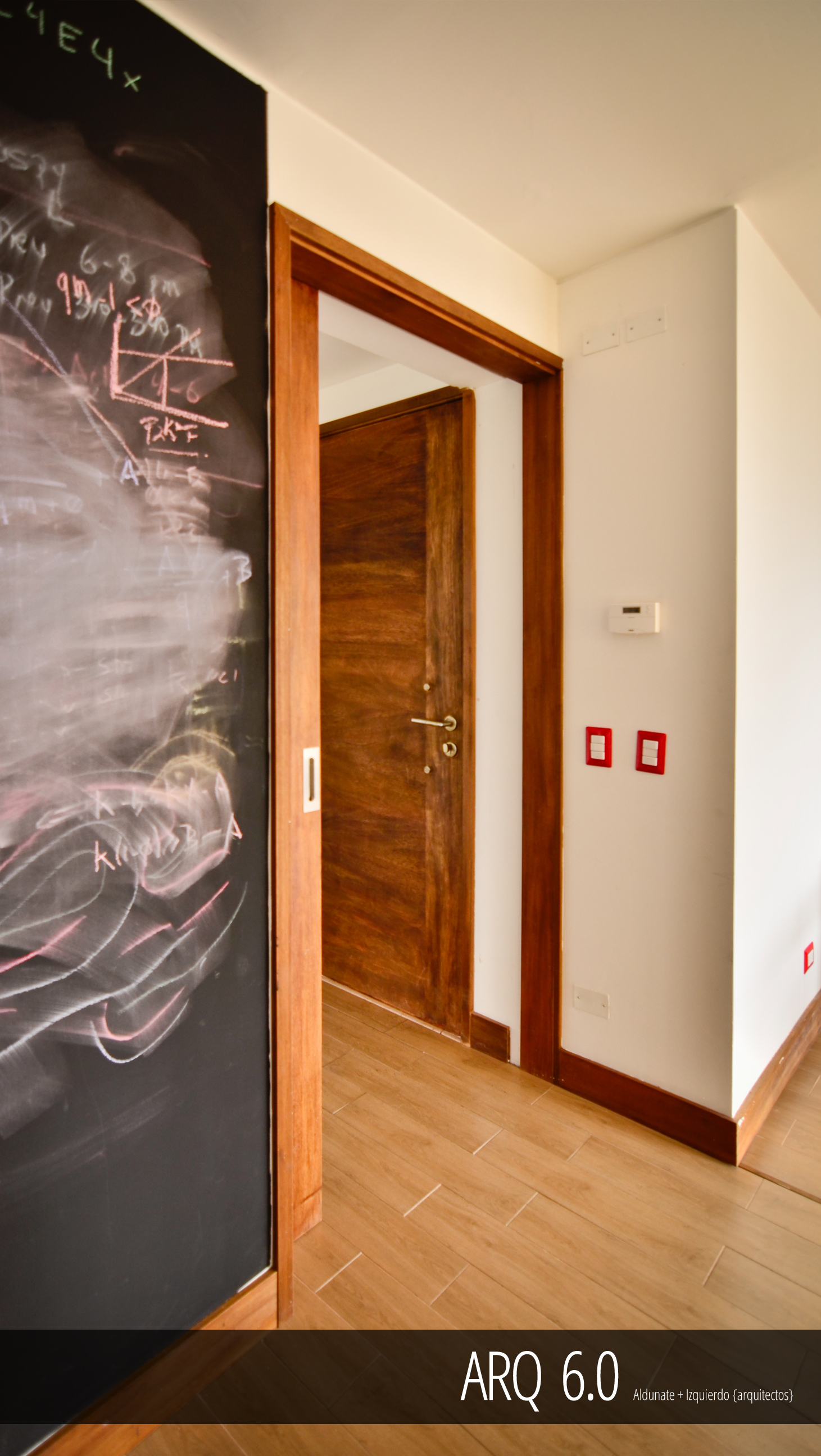 Arq6 - Casa Balmaceda 35.jpg