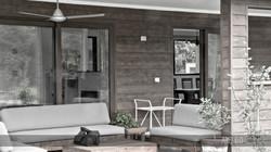 Arq6 - Casa Elzo Montero 10