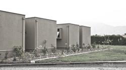 Arq6 - Casa Elzo Montero 12