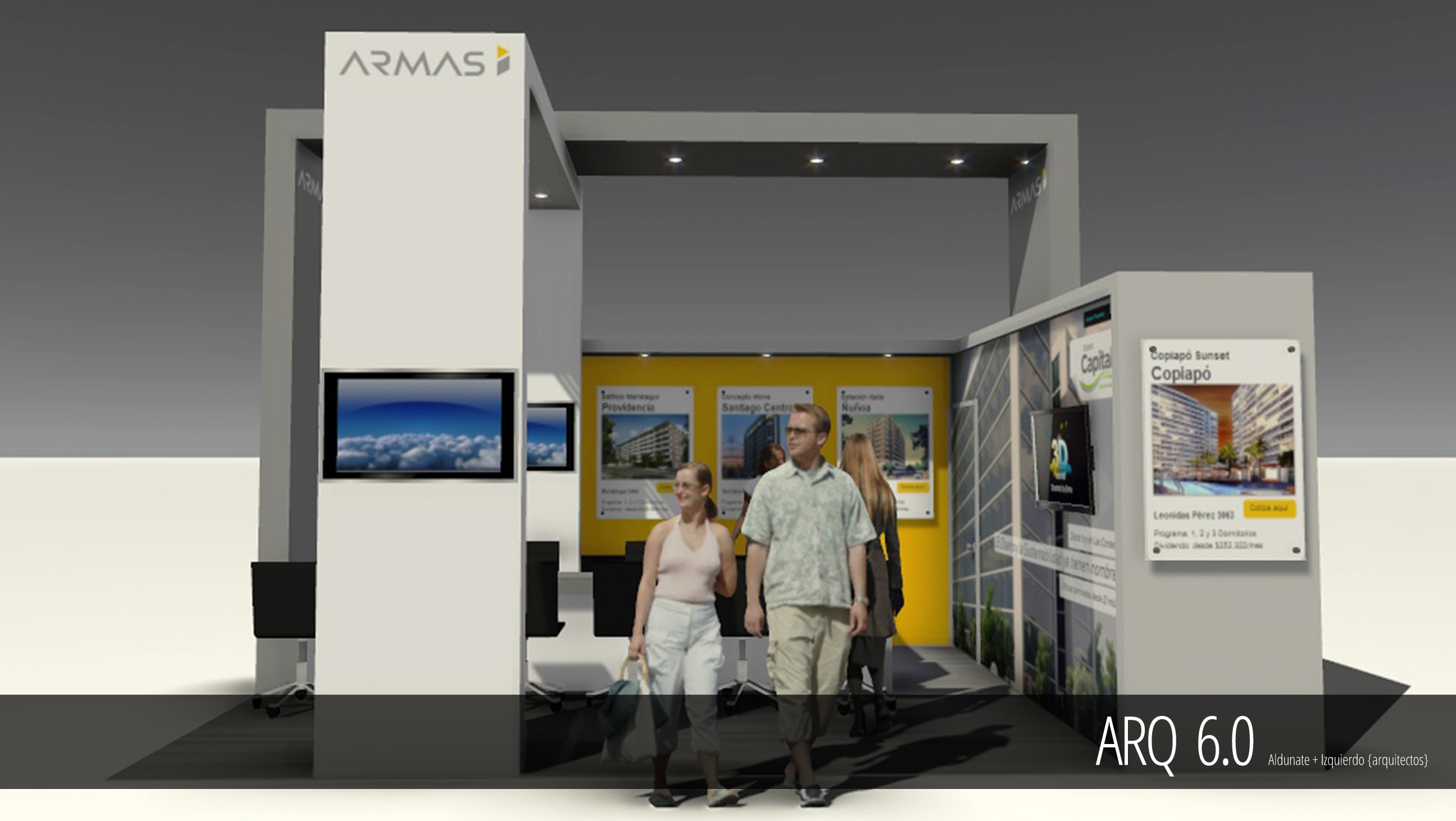 ARQ 6 - Armas Expovivienda - 03.jpg
