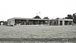 Arq6 - Casa Elzo Montero 03