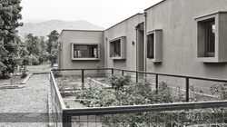 Arq6 - Casa Elzo Montero 07