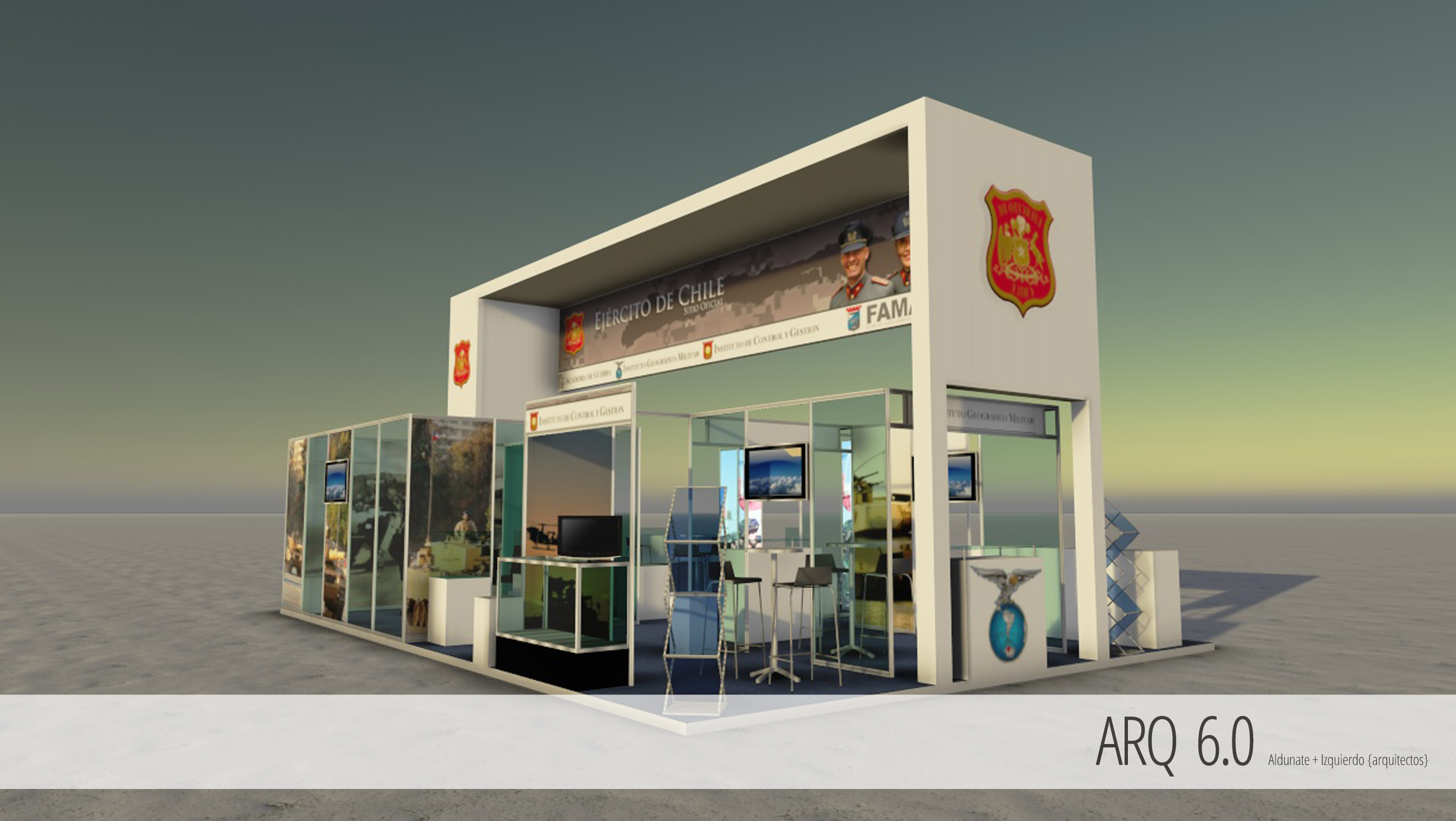 ARQ 6 - Ejercito de Chile - Exponaval (4).jpg