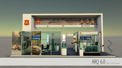 ARQ 6 - Ejercito de Chile - Exponaval (5).jpg