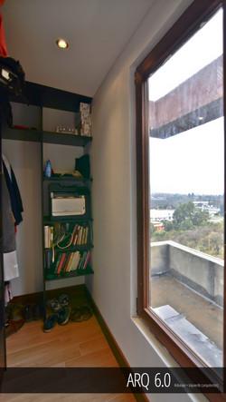 Arq6 - Casa Balmaceda 26.jpg