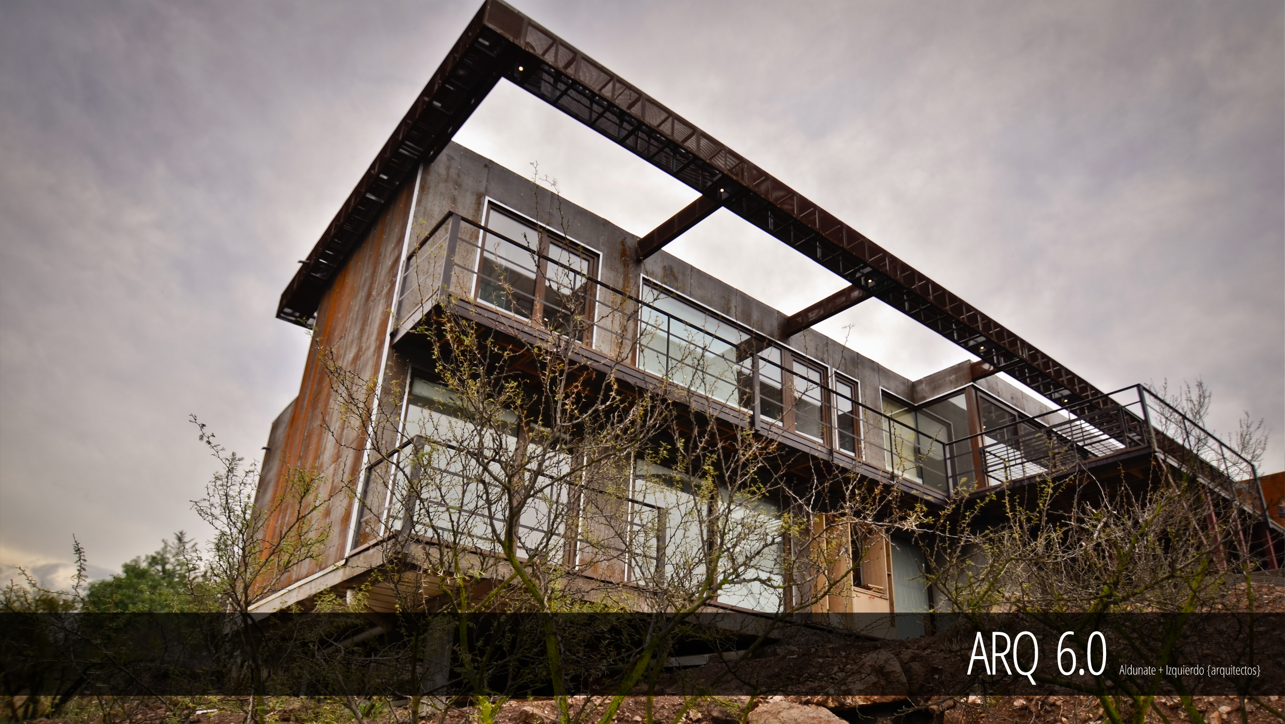 Arq6 - Casa Balmaceda 07.jpg