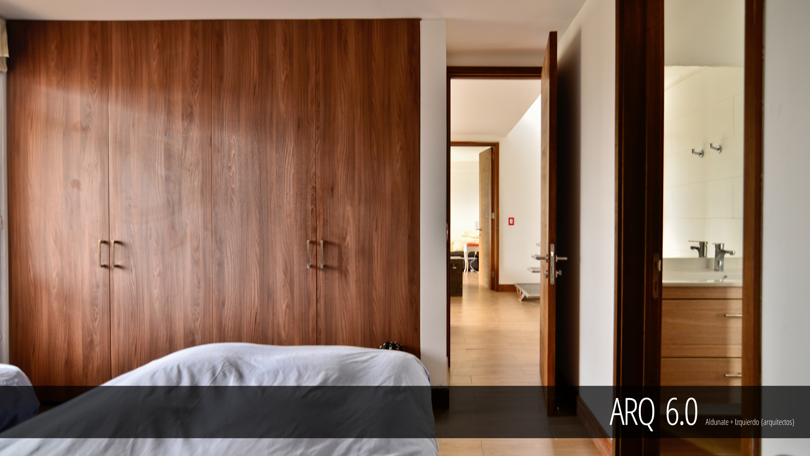 Arq6 - Casa Balmaceda 16.jpg