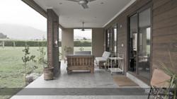 Arq6 - Casa Elzo Montero 20