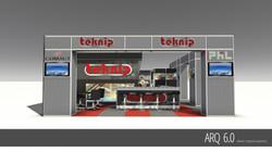 ARQ 6 - Teknip Expocorma - 02.jpg