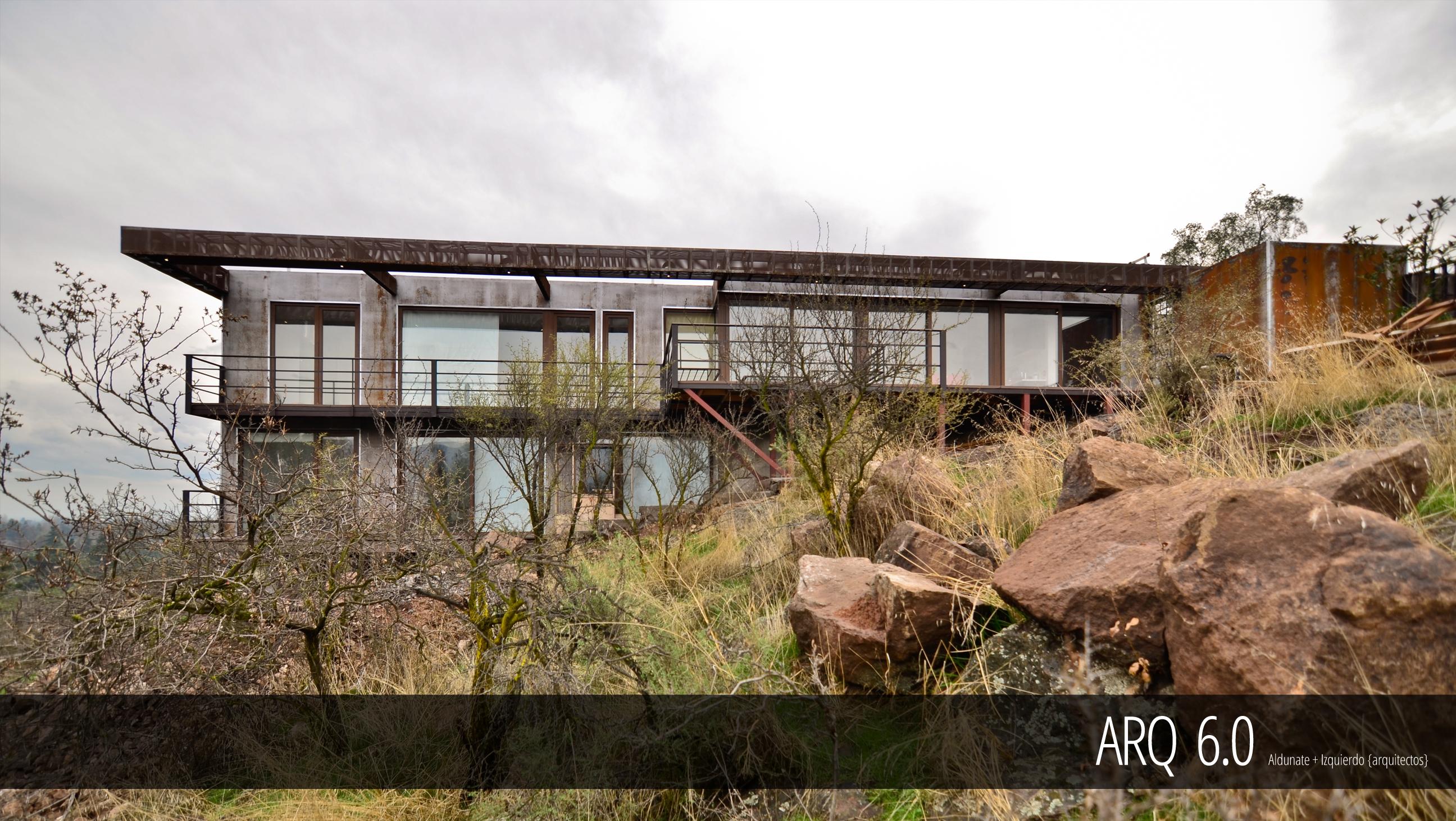 Arq6 - Casa Balmaceda 13.jpg
